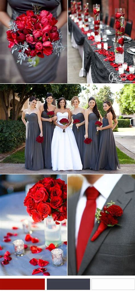 classic color schemes 25 best ideas about blue red wedding on pinterest navy