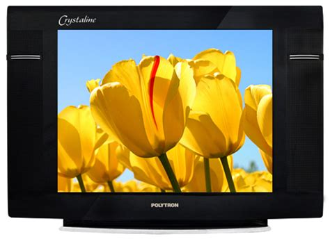 Sharp Tv Crt 21 Inch Bonita 21kxs250 harga elektronik