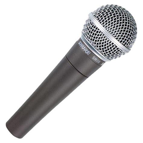 Stand Boom Mic Xox By Rd shure sm58 met boom microfoon standaard en 6m kabel op