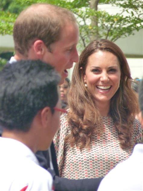 duchess slant 100 duchess slant it u0027s singapore u0027s raoul