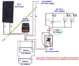 wiring diagram for dual rv batteries get free image