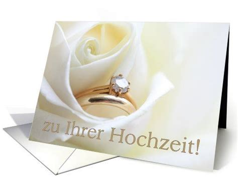 Wedding Congratulation In German by The World S Catalog Of Ideas