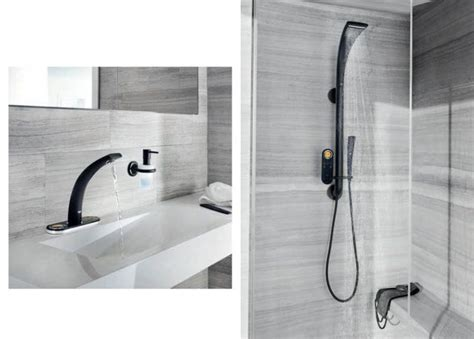 grohe bathroom fittings catalogue grohe manufacturer of sanitary fittings for kitchen