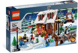 Lego Sets The Ultimate List Of Lego Sets Part 1 The