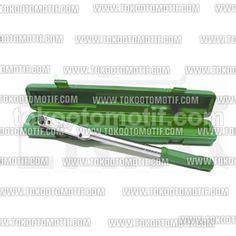Tekiro Kunci Sock Y Panjang 8 X 10 X 12mm kunci y kecil 10 11 13mm tekiro kunci sok y kode