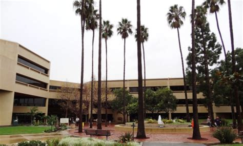 Ventura County Center Detox by More Than You Wanted To About Serving Jury Duty