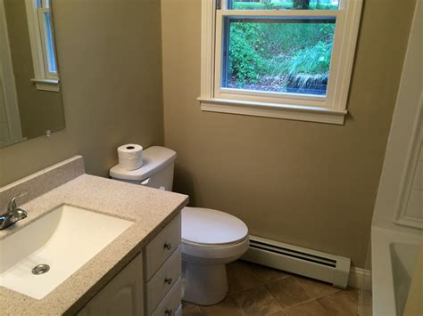 bathroom remodeling companies bathroom remodeling companies bathroom remodeling
