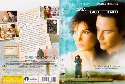 la casa sul lago tempo ita l pagina 1 viaggio africa cover dvd ricette