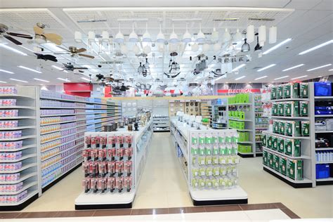 San Mateo Plumbing Supply by Ace Hardware Opens In Sm San Mateo Rizal