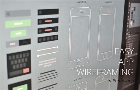 iphone app wireframe template iphone app wireframe psd medialoot