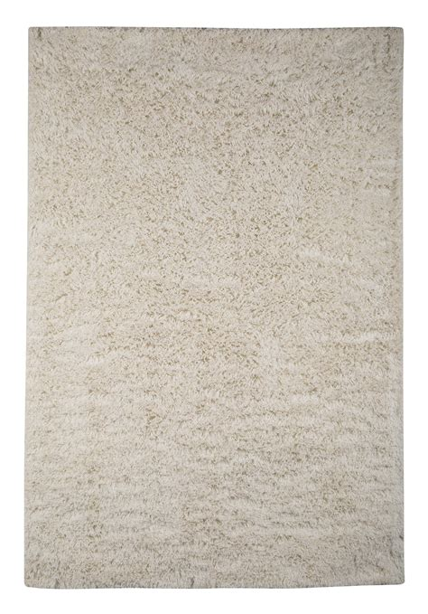 Transitional Area Rugs Signature Design By Transitional Area Rugs Alonso Ivory Medium Rug Royal Furniture Rugs