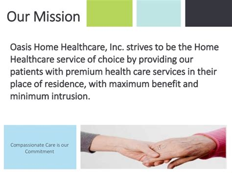 oasis home health care ashburn va home review