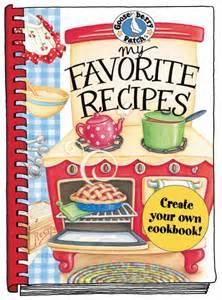 recipe book cover template free best photos of cookbook design templates cookbook