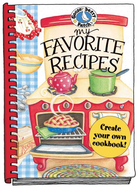 cookbook covers template best photos of cookbook design templates cookbook