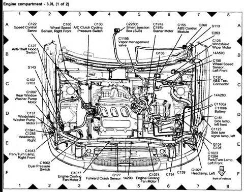 250 wiring diagram get free image about wiring diagram