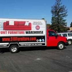 discount furniture warehouse 191 photos 38 reviews