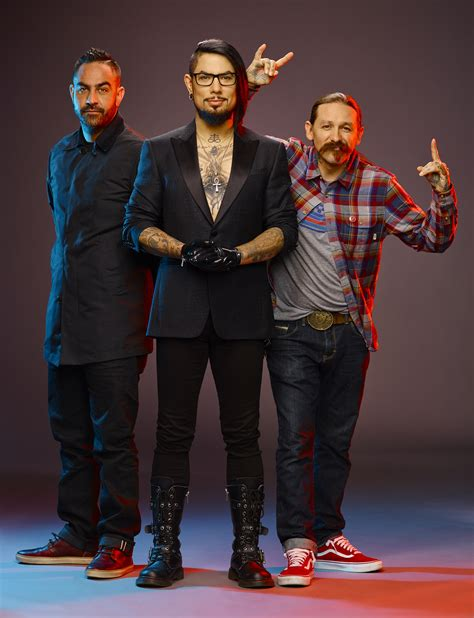 ink master season 7 premiere date announced meet the