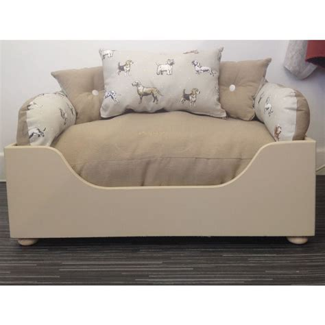 extra large dog sofa sofa dog beds stunning sofa beds for dogs xxl extra large