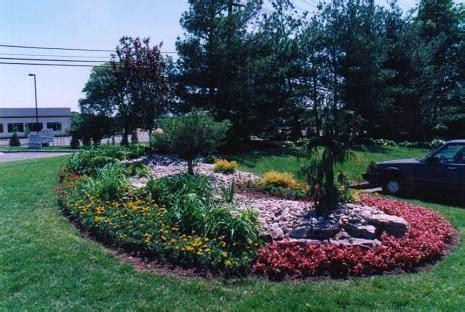 all landscaping landscape design