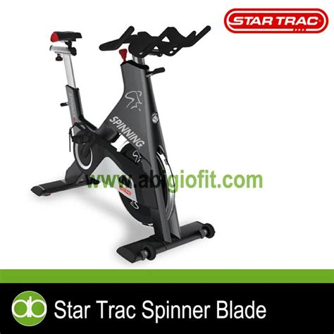 Sepeda Statis X Bike Sepeda Statis X Bike Sepeda Statis Murah 14 best sepeda statis trac images on stationary bicycle and upright bike