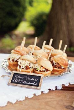 couples wedding shower food ideas 2 1000 images about bbq couples wedding shower on