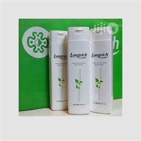 Longrich Herbal Wash longrich wash longrich products longrich products
