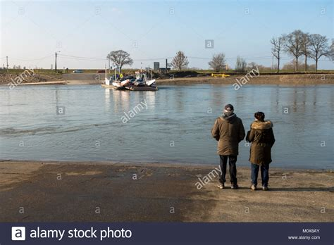ferry boat uk belgium ferry boat and belgium stock photos ferry boat and
