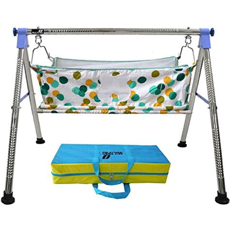 fast baby swing multipro buy multipro products online in saudi arabia