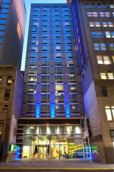 comfort inn times square south new york ny holiday inn express manhattan times square south 2017