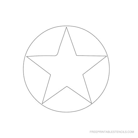search results for star patterns printable calendar 2015 star stencil printable search results calendar 2015