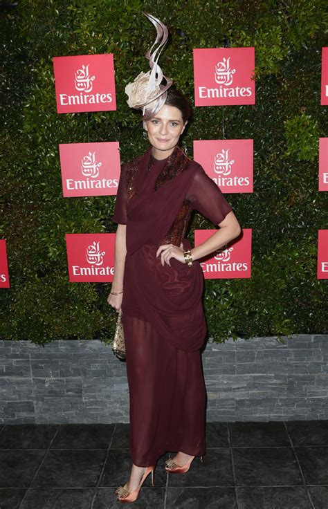 Style Mischa Barton Fabsugar Want Need 6 by Mischa Barton Evening Dress Mischa Barton Clothes Looks