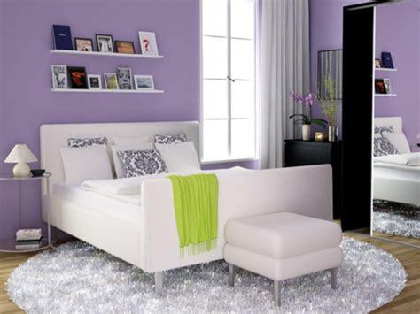 purple walls bedroom bedroom design purple walls bedroom with white floating