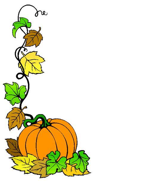 imagenes halloween para descargar dibujos de halloween para colorear e imprimir im 225 genes