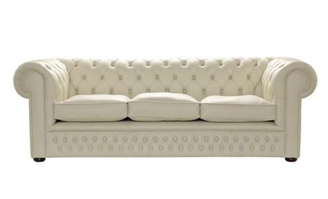 leather cream sofa 25 best ideas about cream sofa on pinterest cream sofa