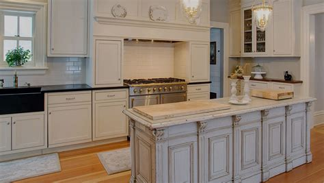 Handcrafted Cabinets - valley custom cabinets quality custom cabinets st paul mn