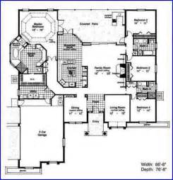 Size Of A 2 Car Garage by Standard Single Car Garage Door Size Home Design Ideas
