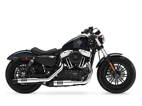 Harley Davidson Loan Payment by 2016 Harley Davidson Forty Eight 174 Motorcycles Winchester