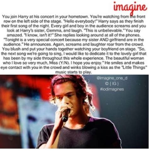 pin by logan foster on harry styles pin by jo harfield on harry styles pinterest cas the