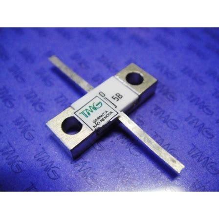 jual resistor dummy load jual resistor 250 ohm 28 images jual beli resistor 10k ohm 1 8 watt baru jual beli jual