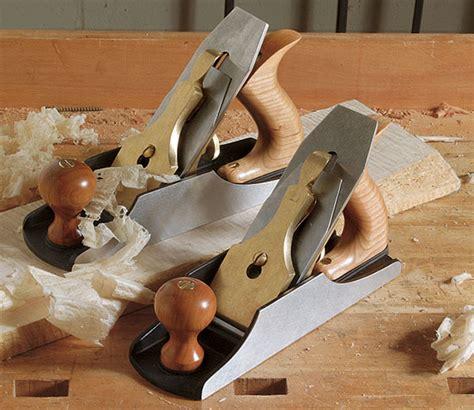 woodworking tools maine 27 excellent woodworking tools in maine egorlin