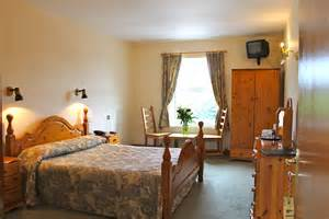 bedroom photo bunbeg house gweedore ensuite bedrooms single bedroom