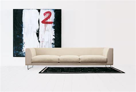poltrone archweb casa immobiliare accessori divano angolare dwg