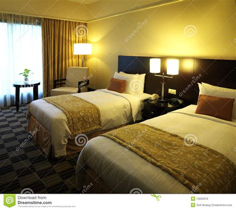 hotel room royalty  stock images image