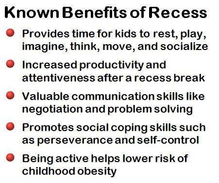 Recess At School Essay by Essay On Recess Time In My School