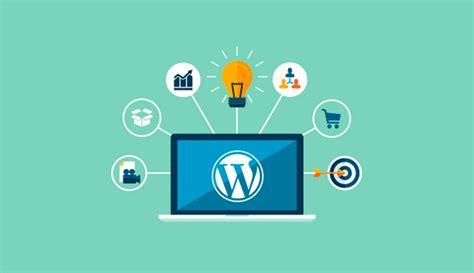 imagenes de paginas web animadas wordpress como crear una pagina web professional