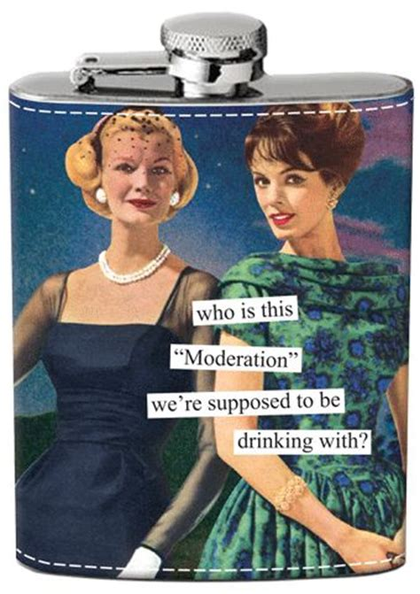 images  womens humor joking  pinterest