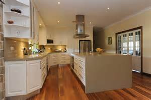 Designer Kitchens Sydney by Kitchen Wonderfulkitchens