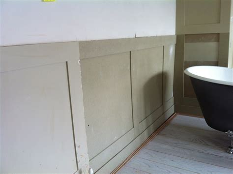 Wainscoting Panels Uk Wainscoting Panels Uk 28 Images Wall Panelling Wood