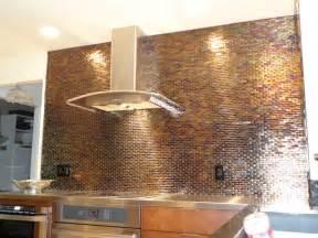 tiles backlit kitchen backsplash contemporary