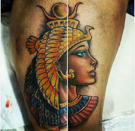 isis tattoos 17 best ideas about goddess on